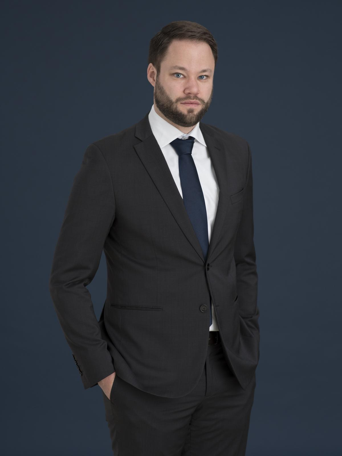 lic. iur. Jan Berchtold - Attorney-at-Law
